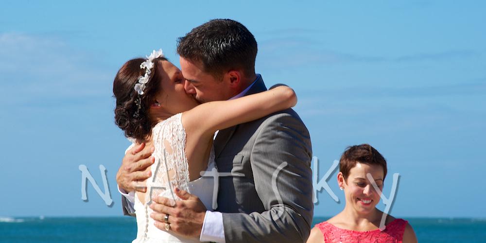yamba wedding photographer  007