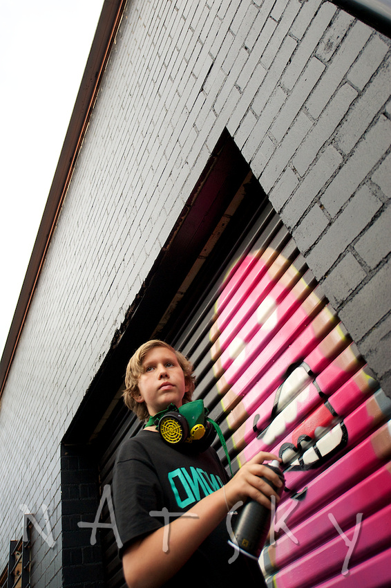Lismore Event photographer