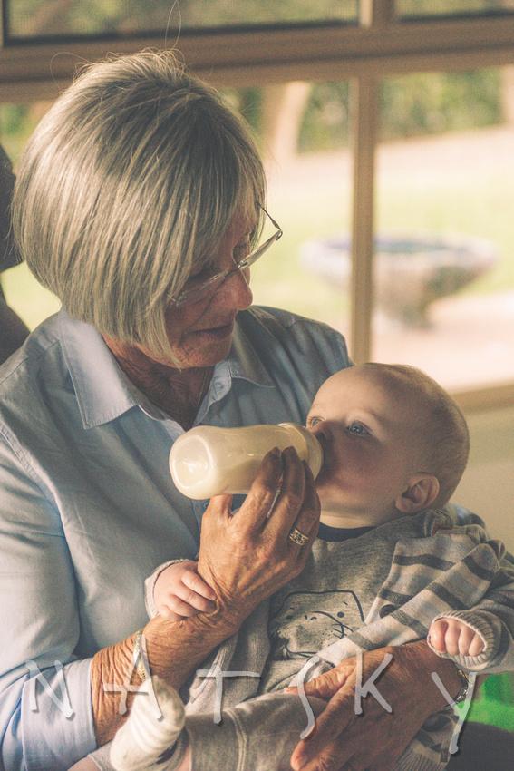 FAMILY PHOTOGRAPHER LISMORE 020