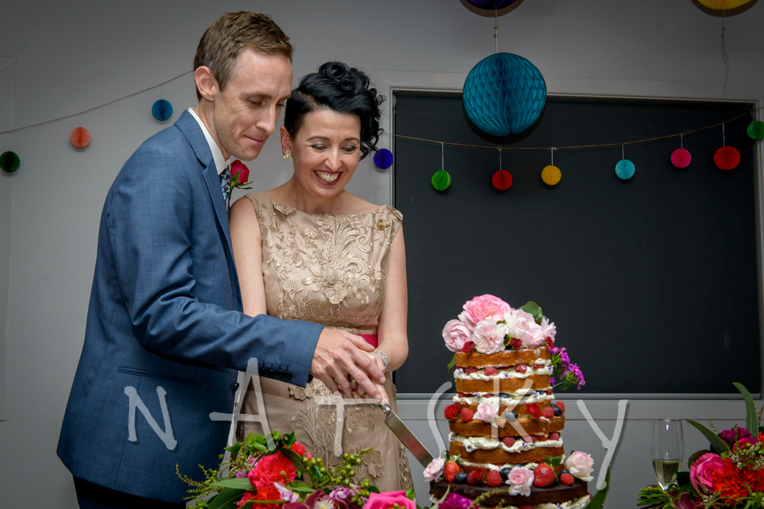 LISMORE WEDDING 034