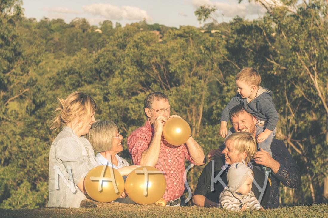 FAMILY PHOTOGRAPHER LISMORE 007