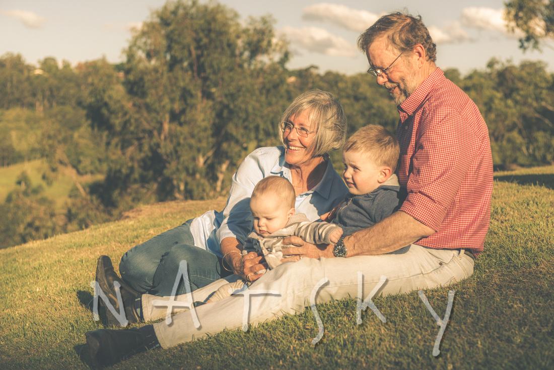 FAMILY PHOTOGRAPHER LISMORE 005