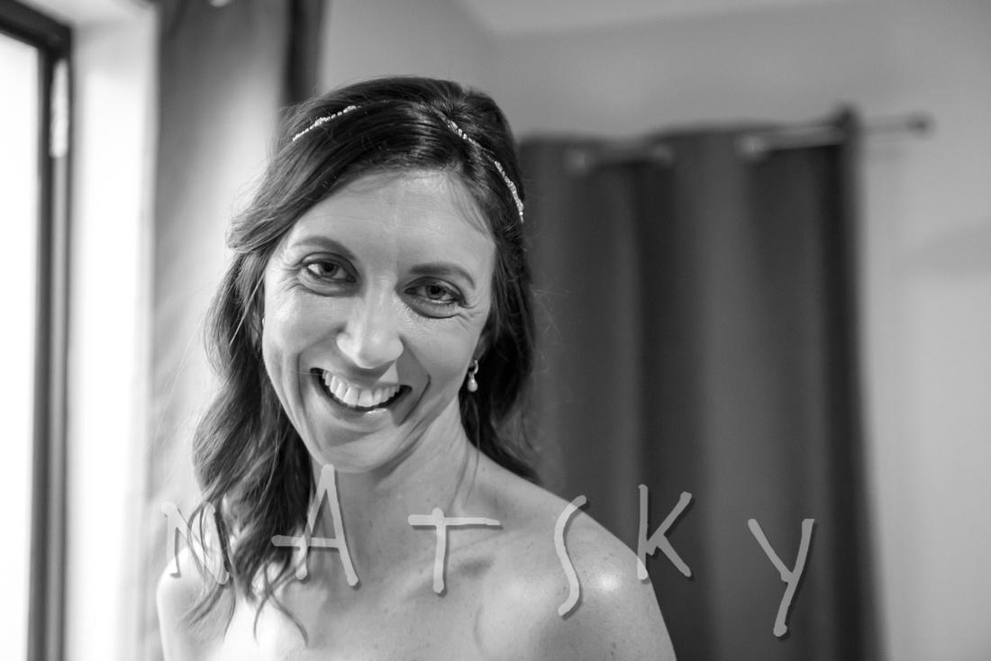LENNOX HEAD WEDDING PHOTOGRAPHER006