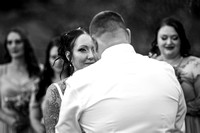 LISMORE WEDDING 009