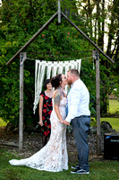 LISMORE WEDDING 013