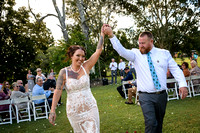 LISMORE WEDDING 016