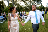 LISMORE WEDDING 017