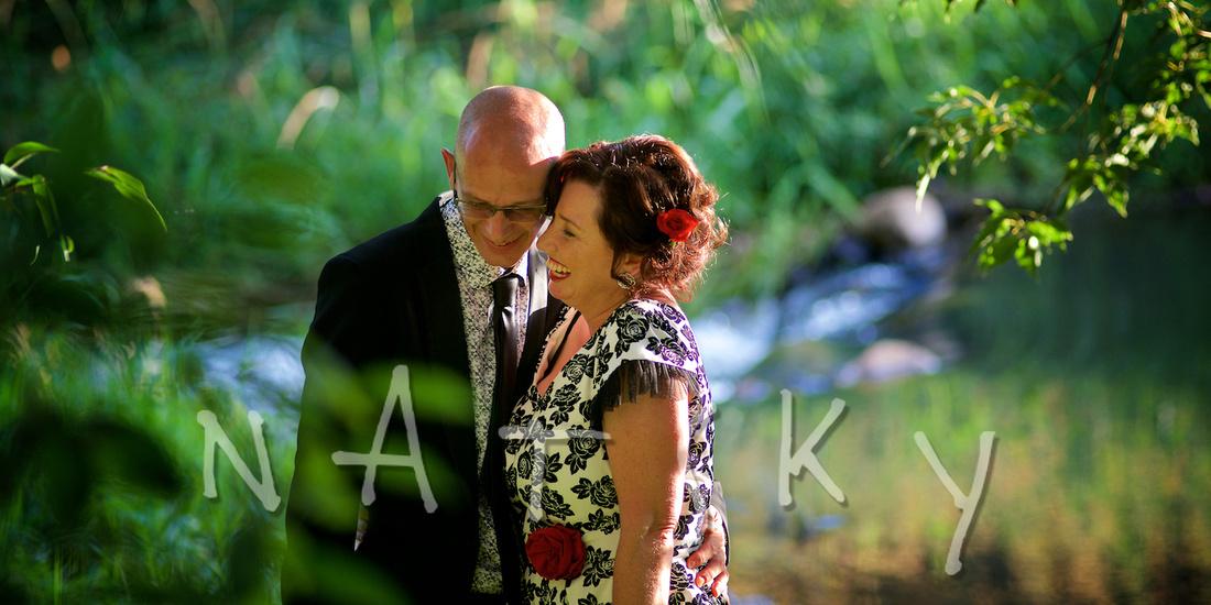 FAR NORTH COAST WEDDING PHOTOGRAPHY