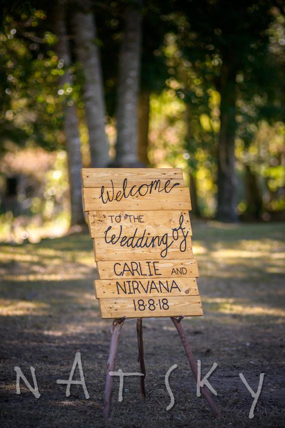 hinterland wedding photographer 001