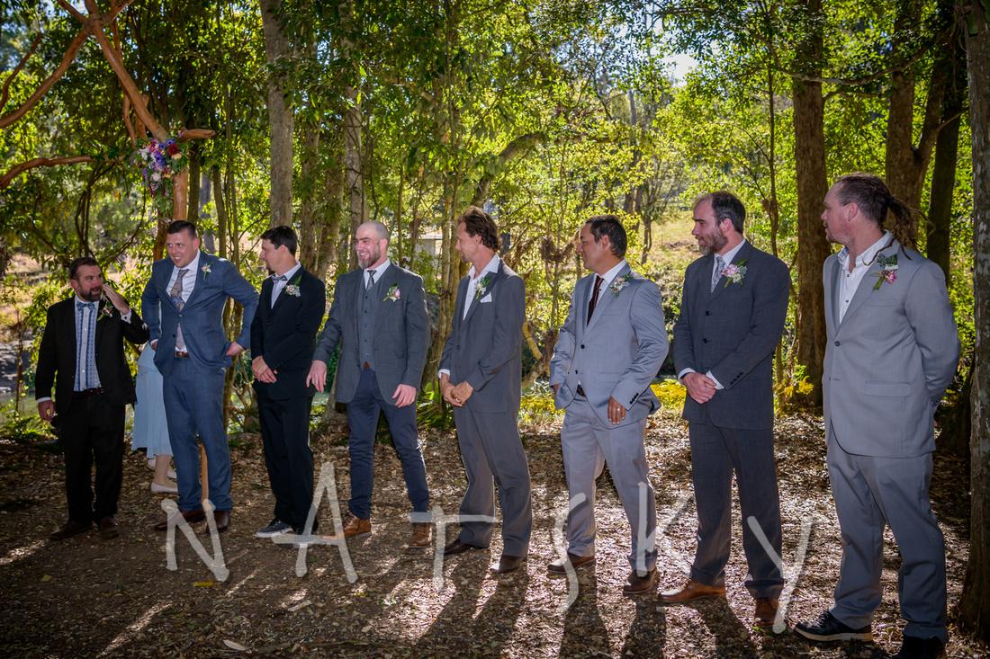 hinterland wedding photographer 006