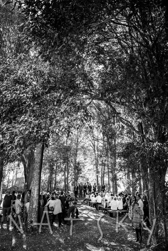 hinterland wedding photographer 007