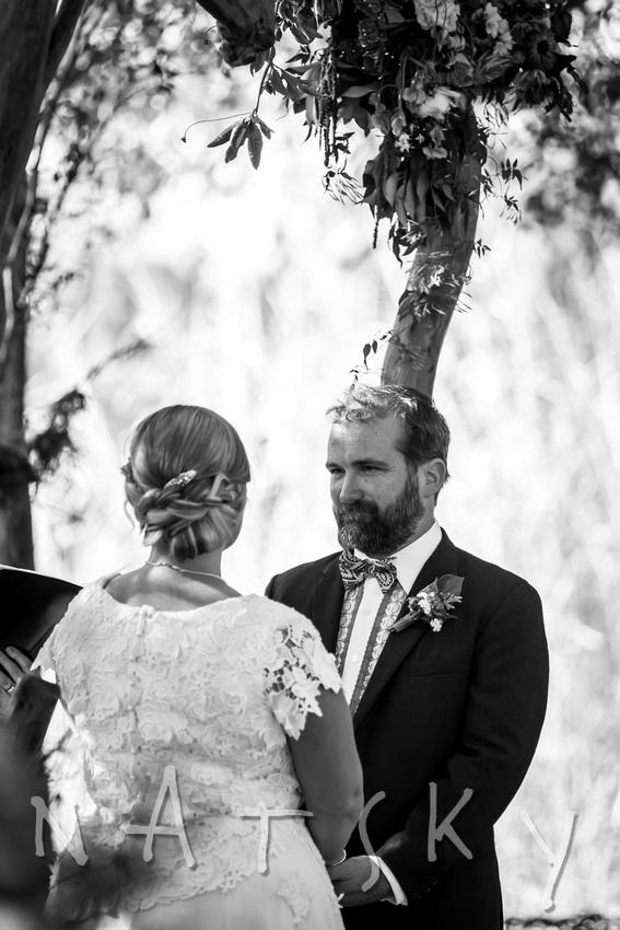 hinterland wedding photographer 013