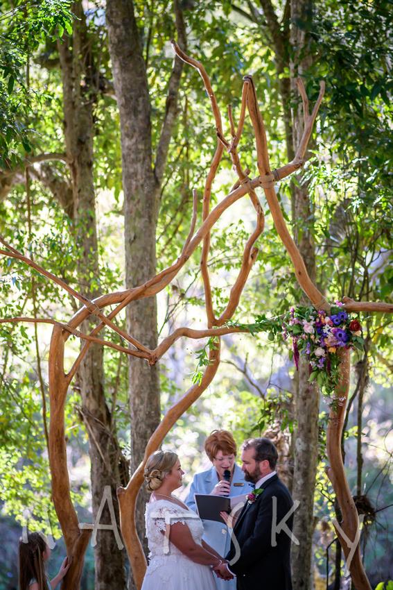 hinterland wedding photographer 012