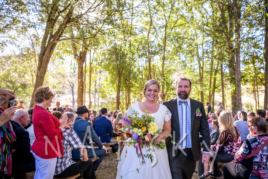 hinterland wedding photographer 025