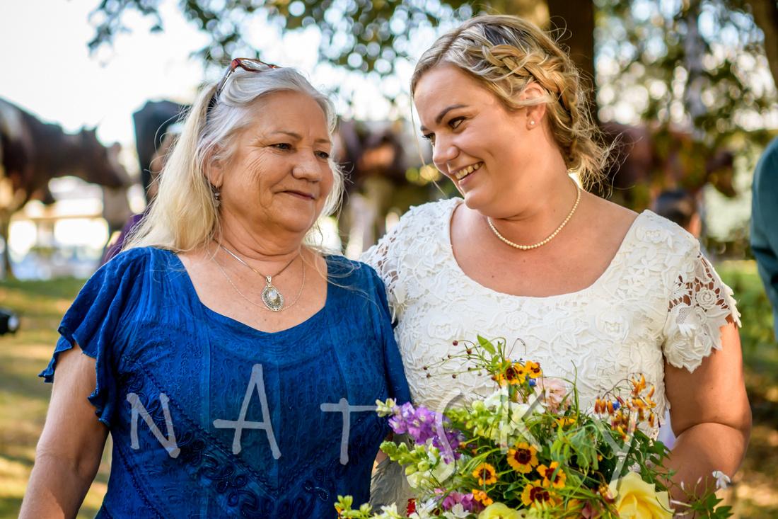 hinterland wedding photographer 027