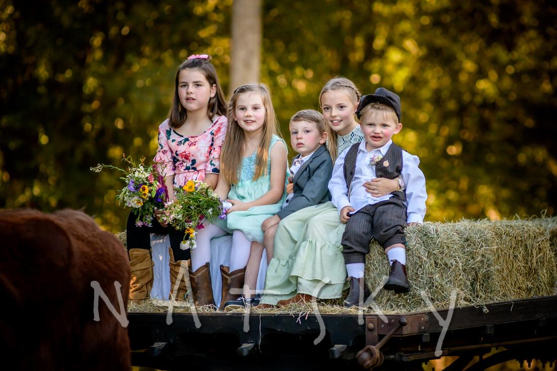 hinterland wedding photographer 038