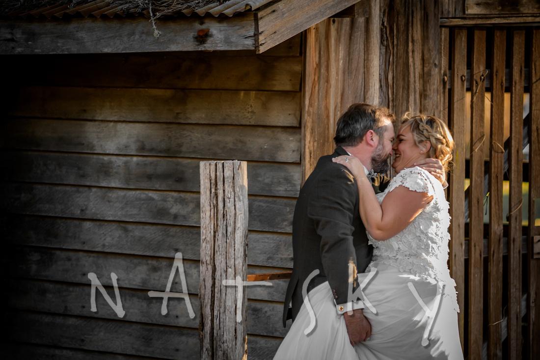 hinterland wedding photographer 044