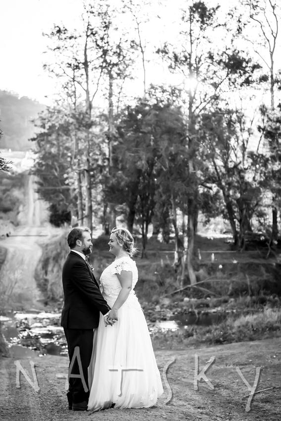 hinterland wedding photographer 045