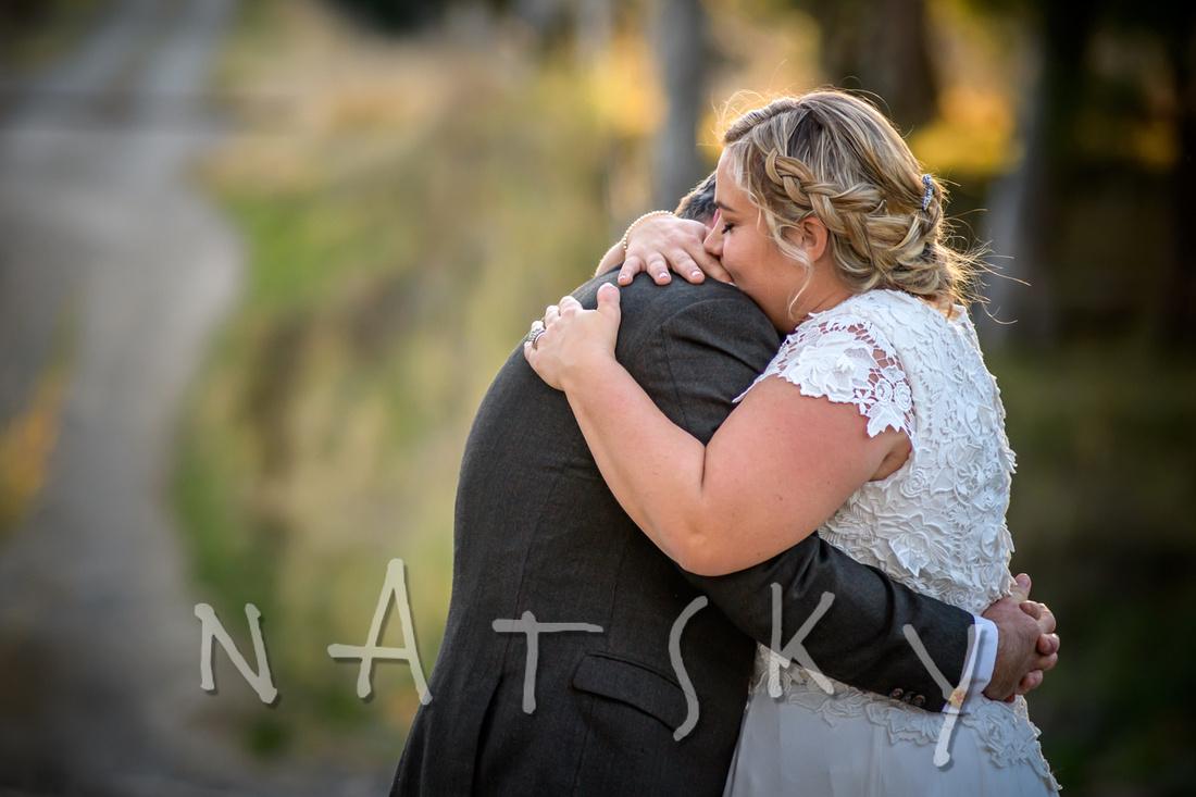 hinterland wedding photographer 046
