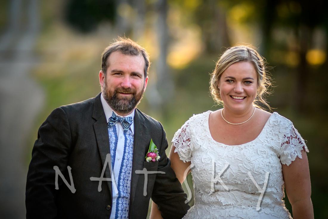 hinterland wedding photographer 047