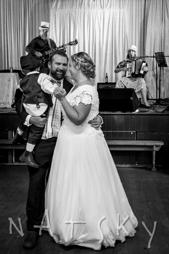 hinterland wedding photographer 049