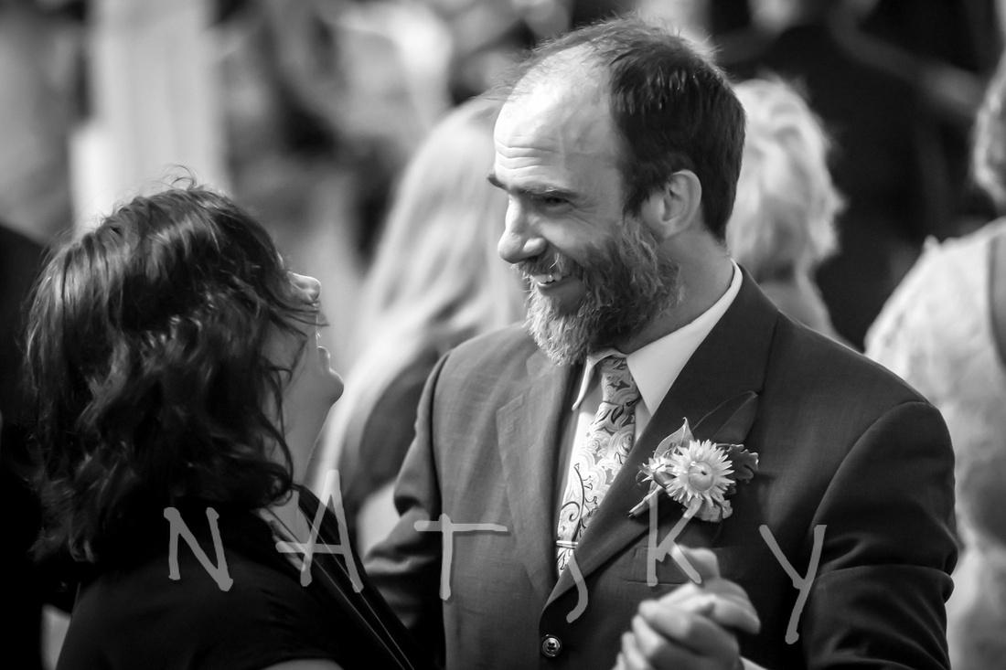 hinterland wedding photographer 055
