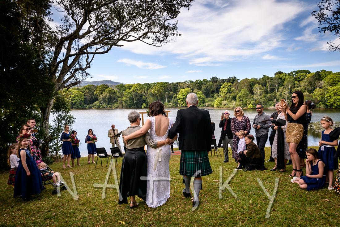 north coast wedding 011