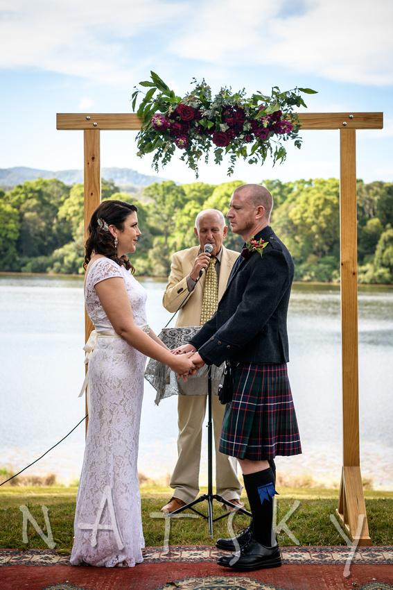 north coast wedding 012