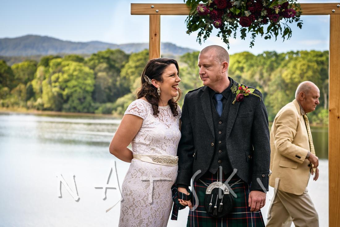 north coast wedding 017