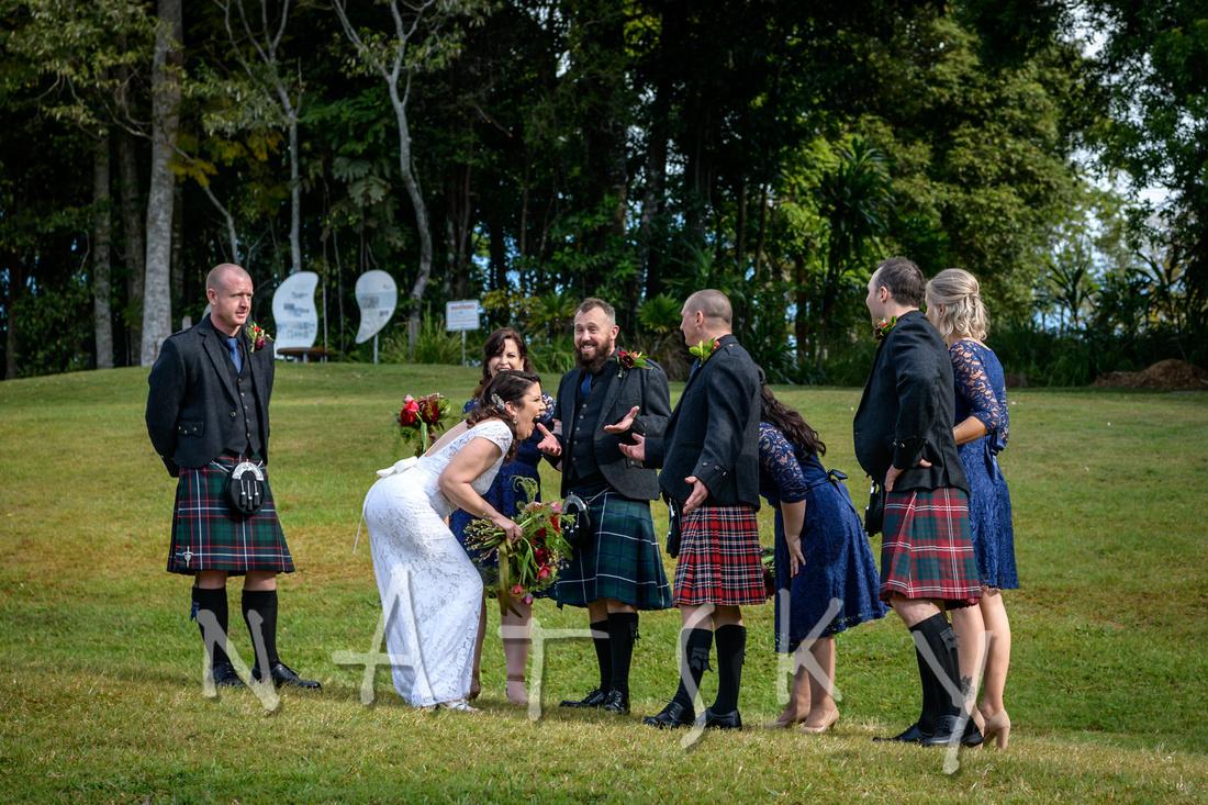 north coast wedding 023