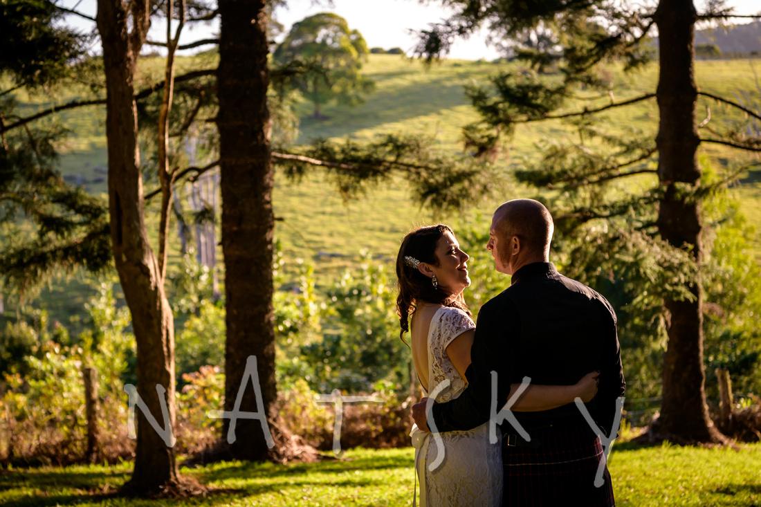 north coast wedding 034