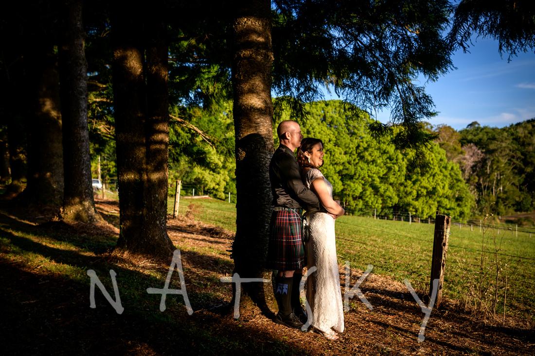 north coast wedding 038