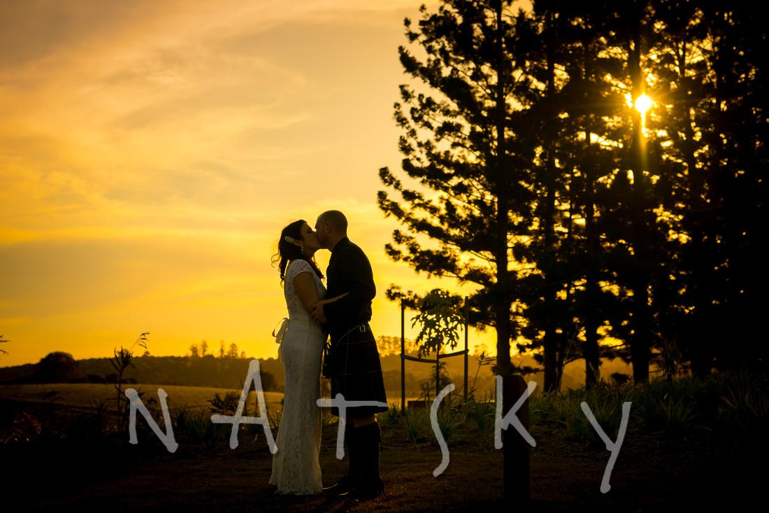 north coast wedding 040