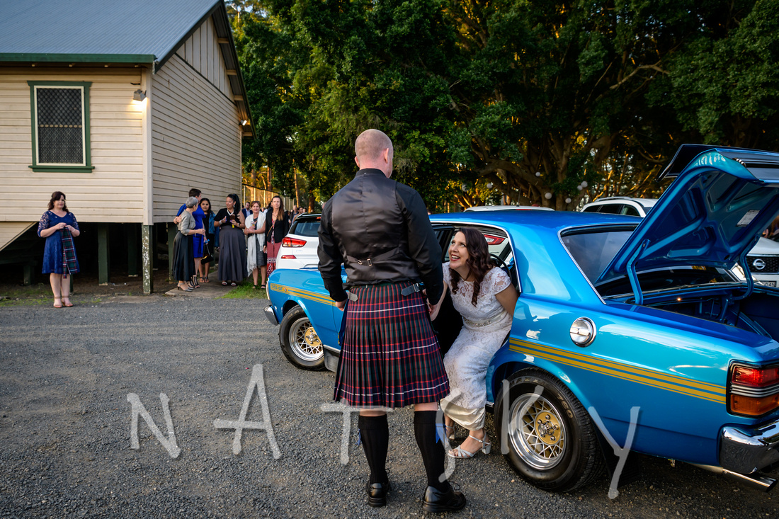 north coast wedding 041