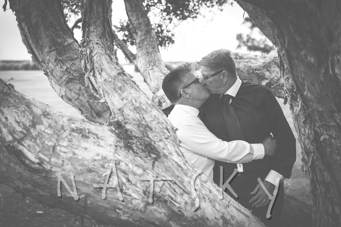 Yamba wedding Photographer 058