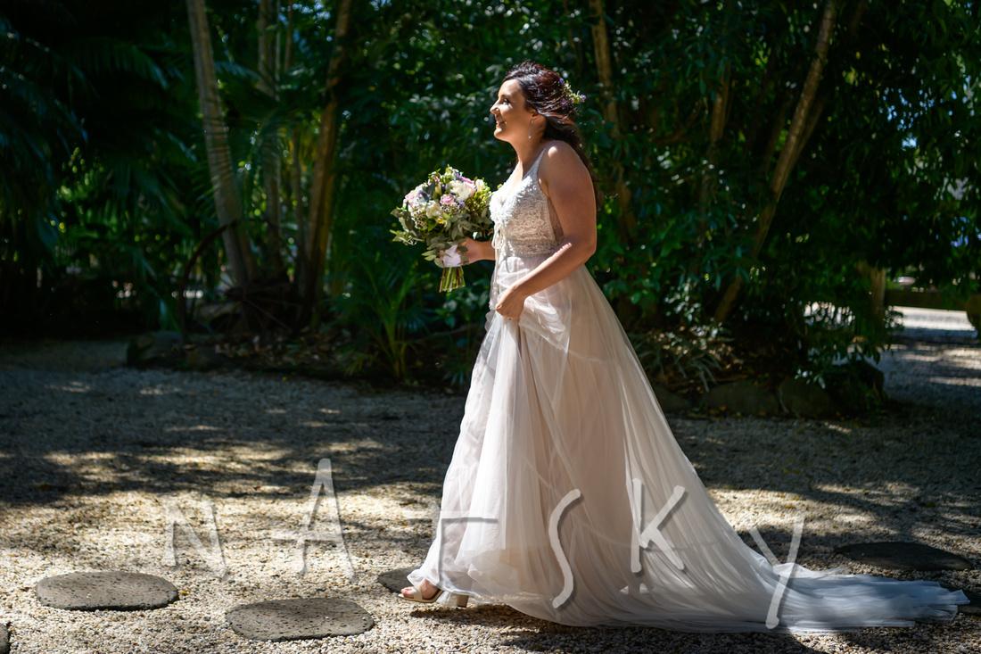 Wollongbar wedding photographer 005