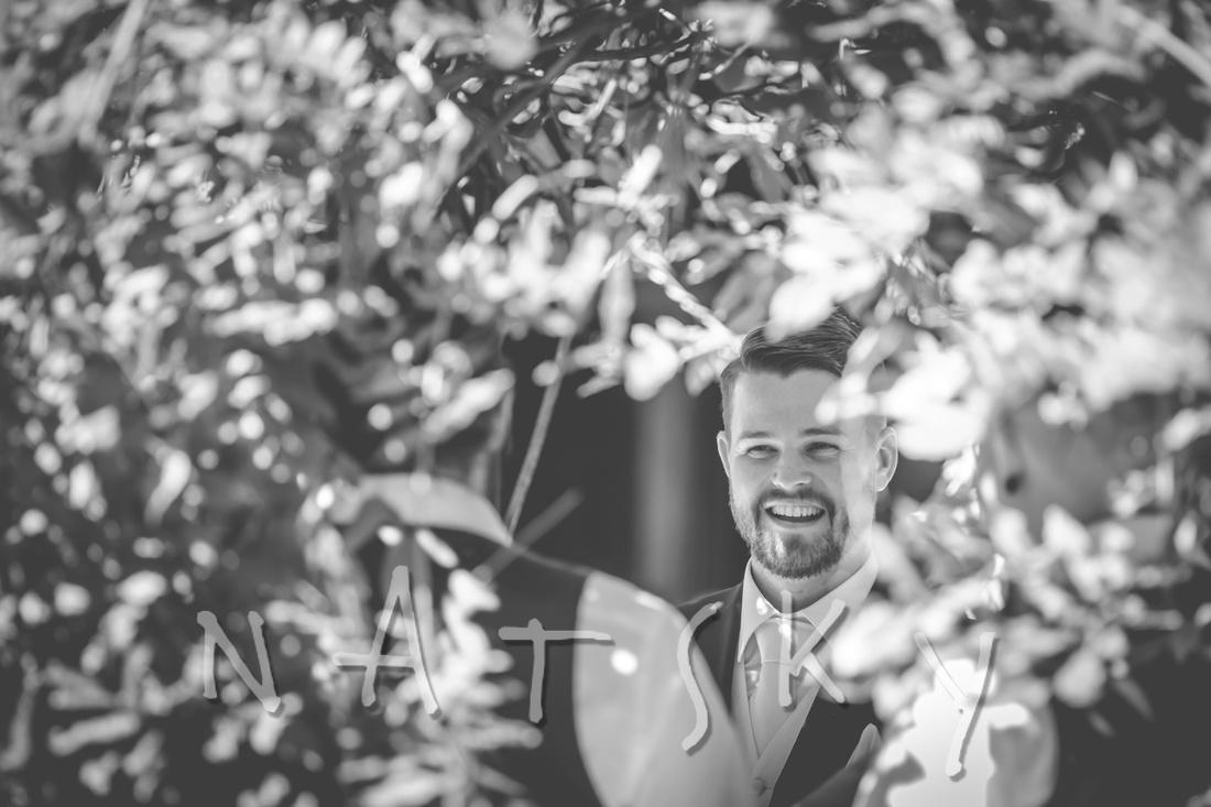 Wollongbar wedding photographer 003