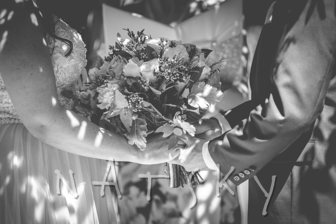 Wollongbar wedding photographer 007