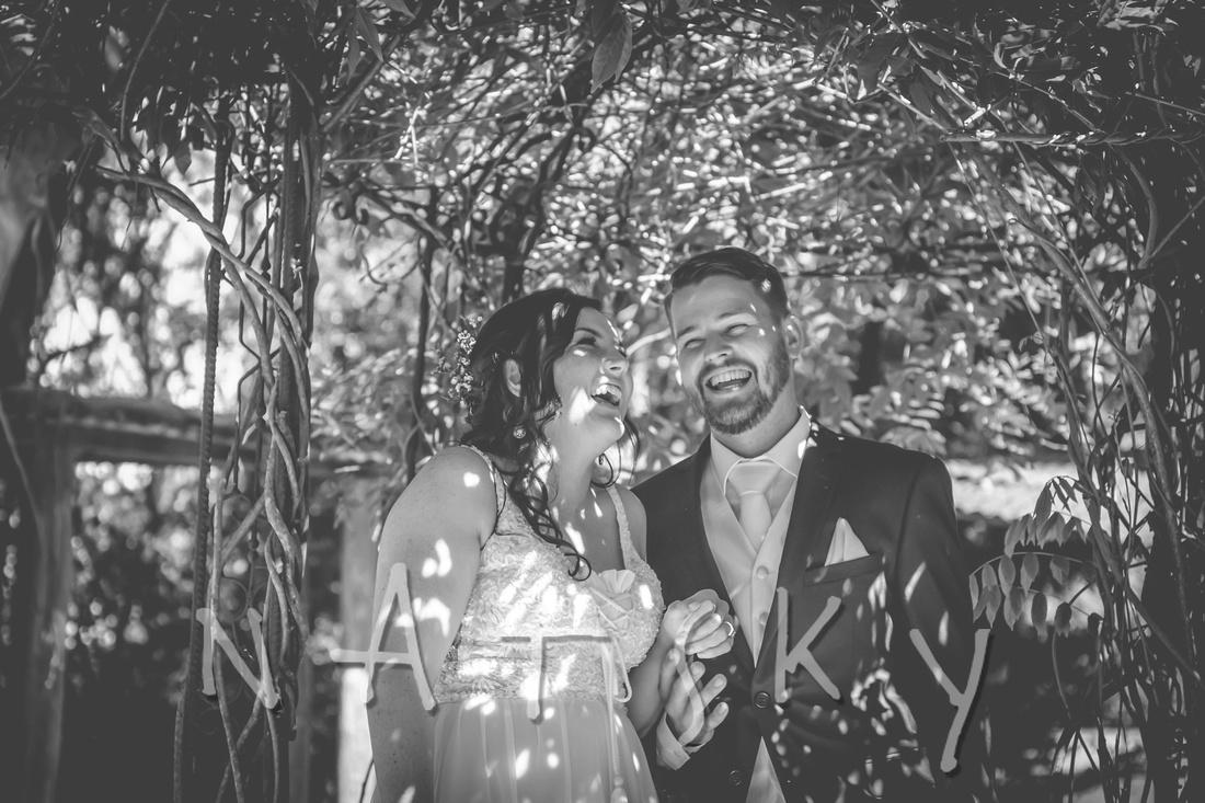 Wollongbar wedding photographer 013
