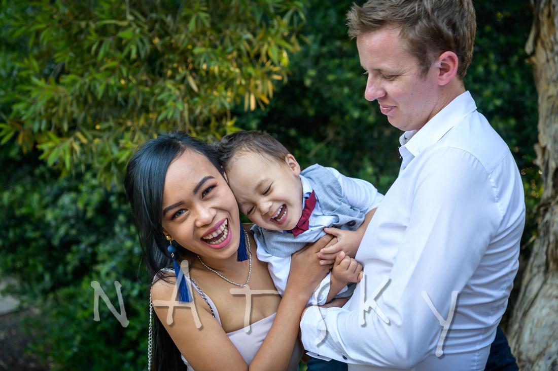 Wollongbar wedding photographer 040