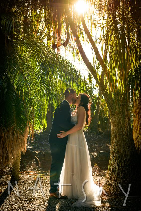 Wollongbar wedding photographer 055