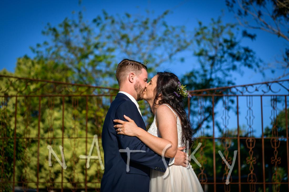Wollongbar wedding photographer 057
