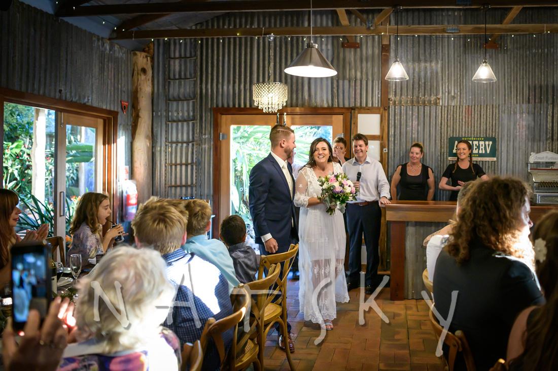 Wollongbar wedding photographer 061
