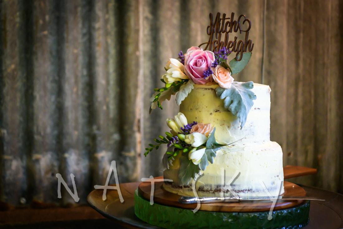 Wollongbar wedding photographer 060