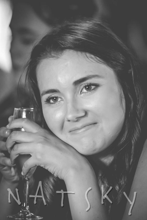 Wollongbar wedding photographer 069