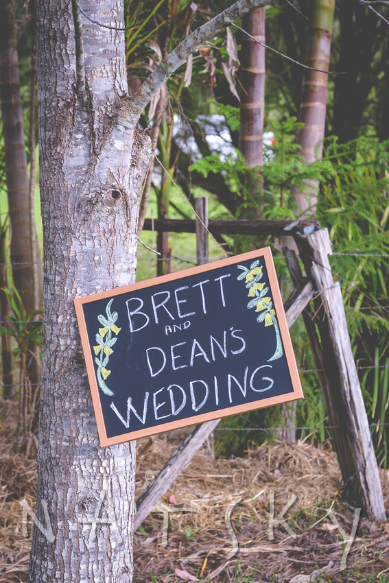 northern rivers wedding 001