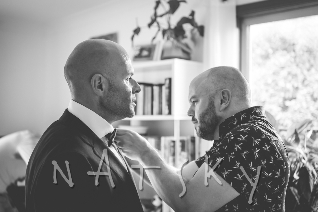northern rivers wedding 004