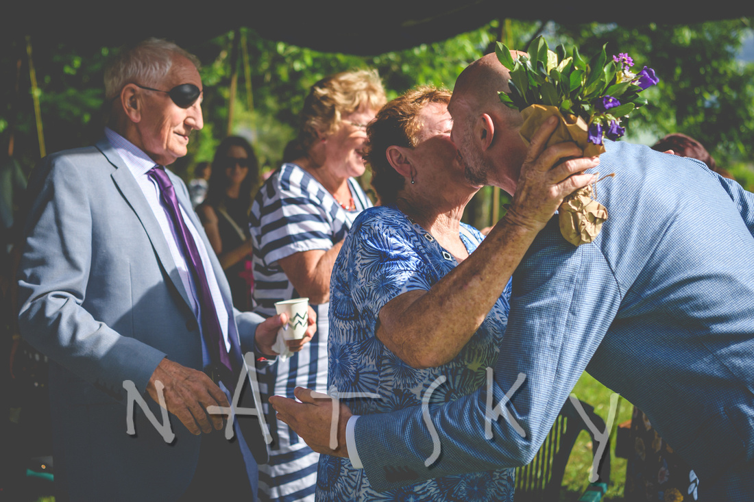 northern rivers wedding 011