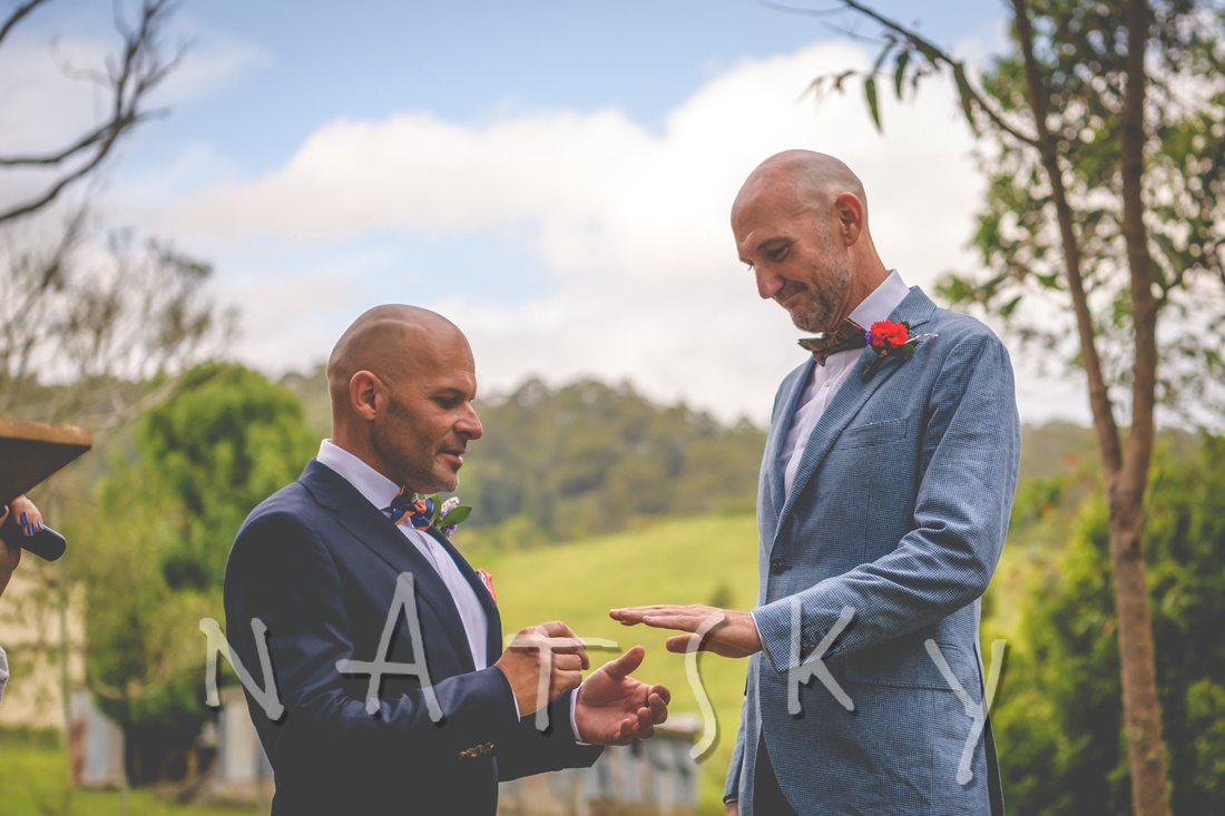 northern rivers wedding 022