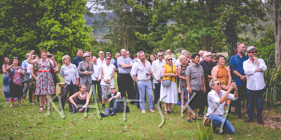 northern rivers wedding 029